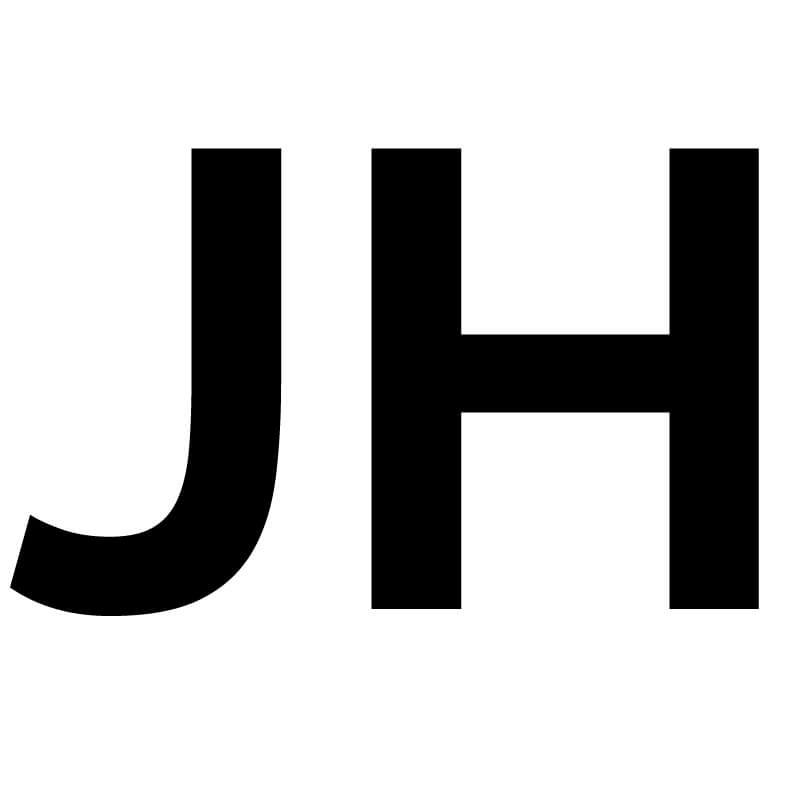 JimHustwit